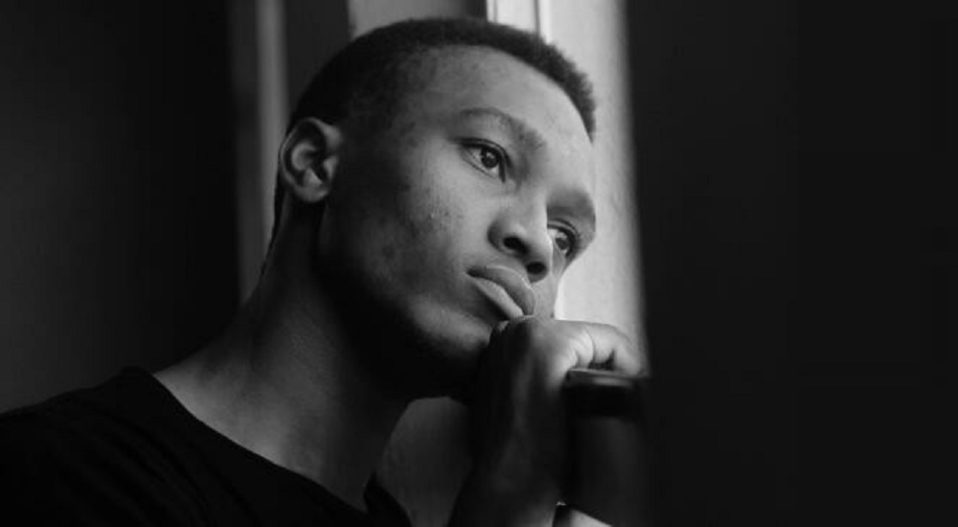 POET OF THE WEEK: COVENANTED NONSO POET