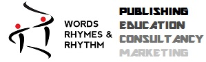 WORDS RHYMES & RHYTHM LTD