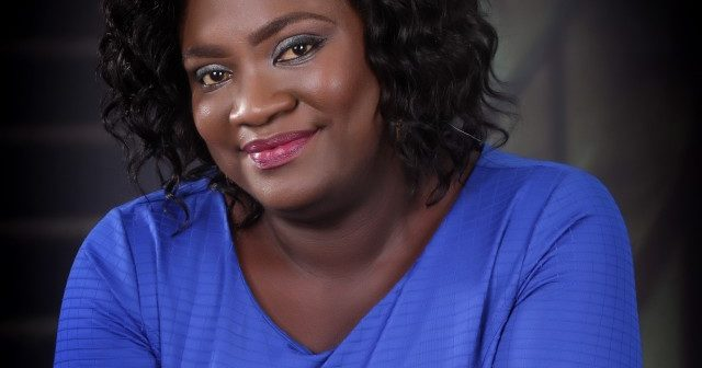 "AUTHORPEDIA CHAT: ""My gender equality idea has bounds"" — Ebidenyefa Tarila Nikade"