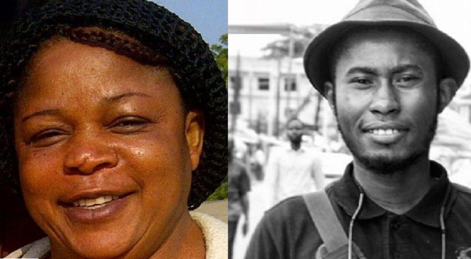 UZOAMAKA OKAFOR & CHIBUIHE OBI WIN WRR – NIGERIAN TEACHERS AWARD 2016