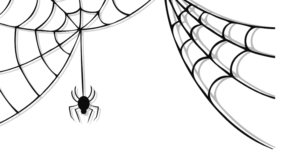 WRITING POETRY: SHITTU FOWORA'S SPIDER APPROACH