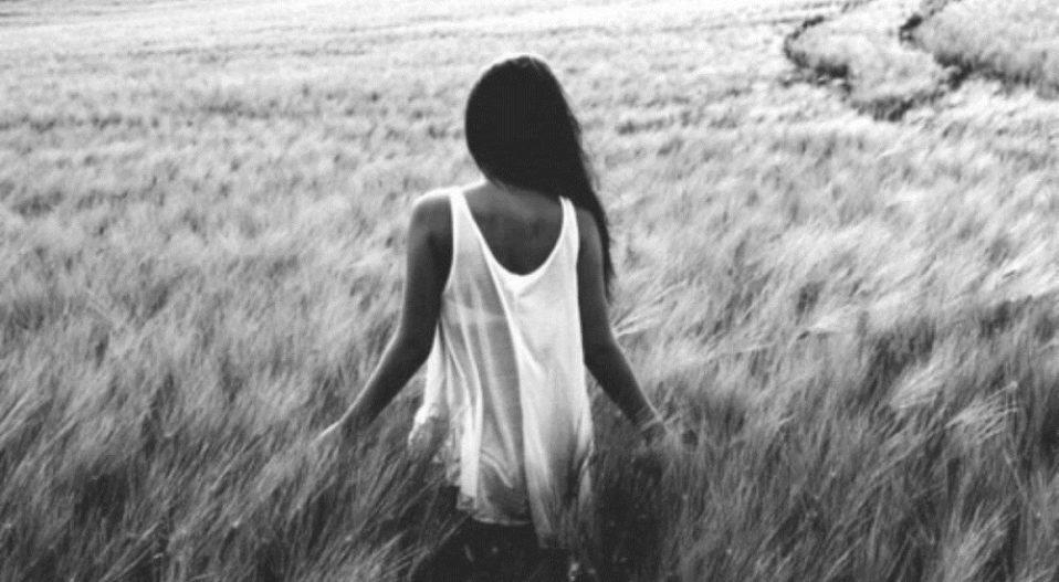 DEAR GIRL… DREAM! by Joshua Levites