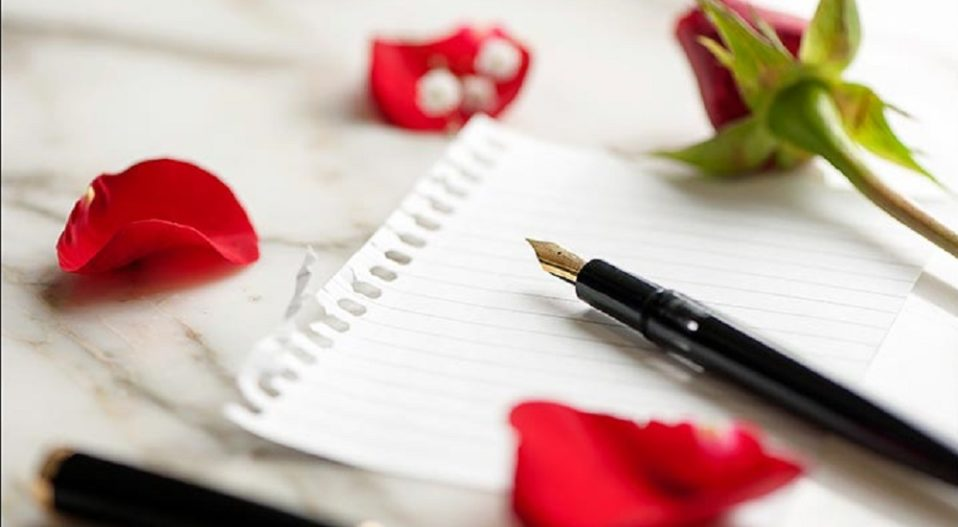 LETTER TO WIFY by Lebile Melt Tosin