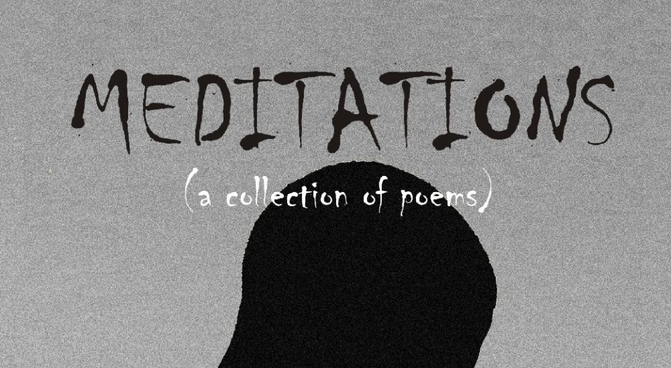 A CLEARED VIEW OF WORDS, AESTHETICS ANALYSIS: A REVIEW OF GOODNESS OLANREWAJU AYOOLA 'MEDITATION'