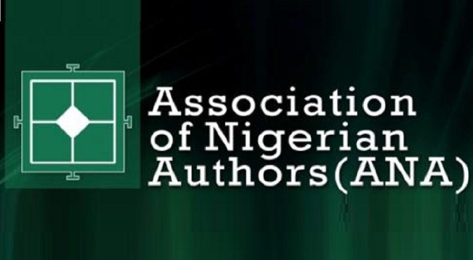 ANA PUBLISHES 2017 LITERARY PRIZE SHORTLIST, FEATURING WRR CEO KUKOGHO IRUESIRI SAMSON