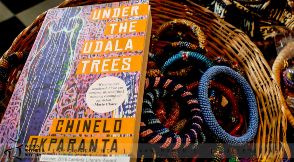 REVIEW: OKPARANTA'S 'UNDER THE UDALA TREES' IS A TIMELY GIFT TO THE WHOLE WORLD