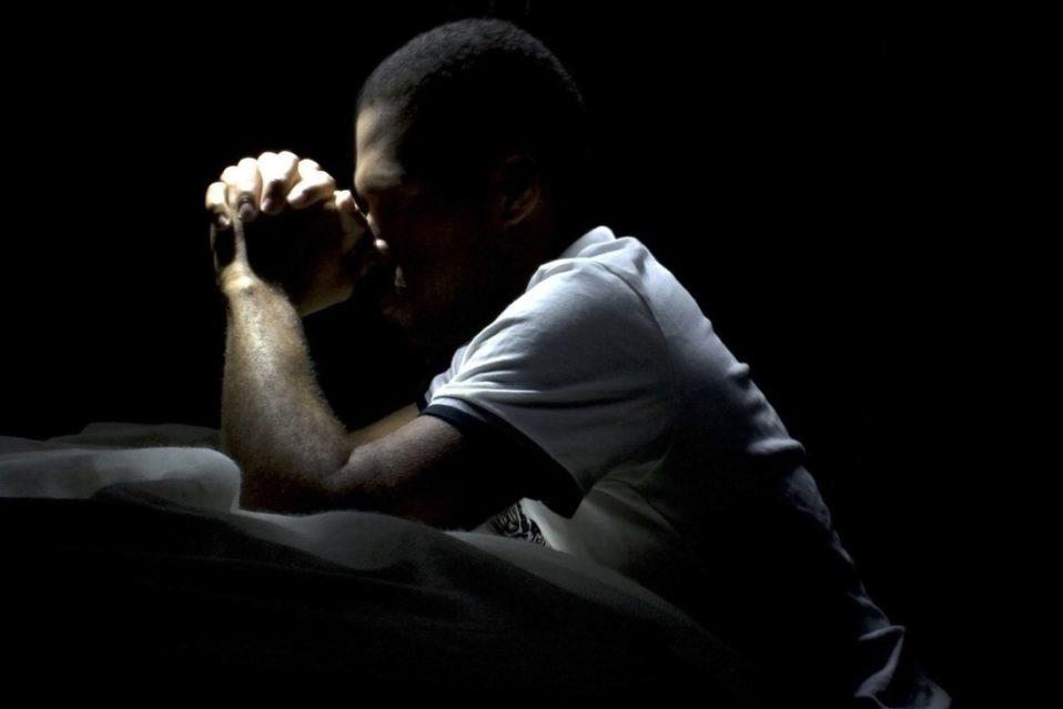 THANK YOU, CHURCH by Stefn Sylvester Anyatonwu