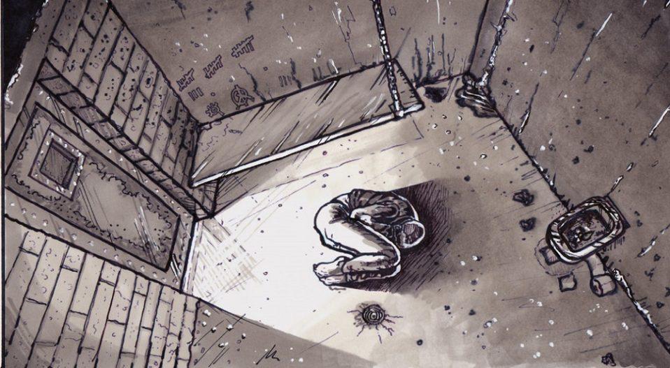 AJAYI ADETOLA by Victor Igiri