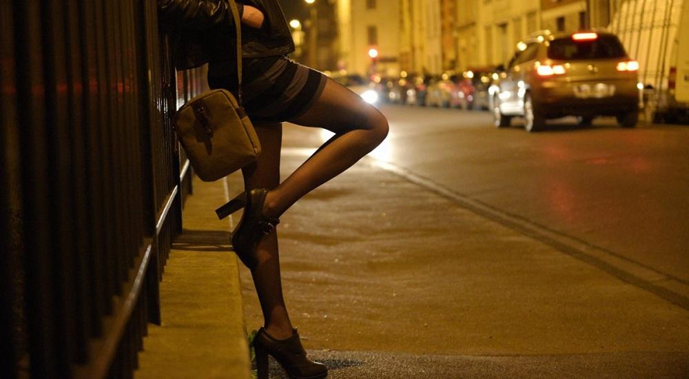Ночи проститутки индивидуалки секс тюмень