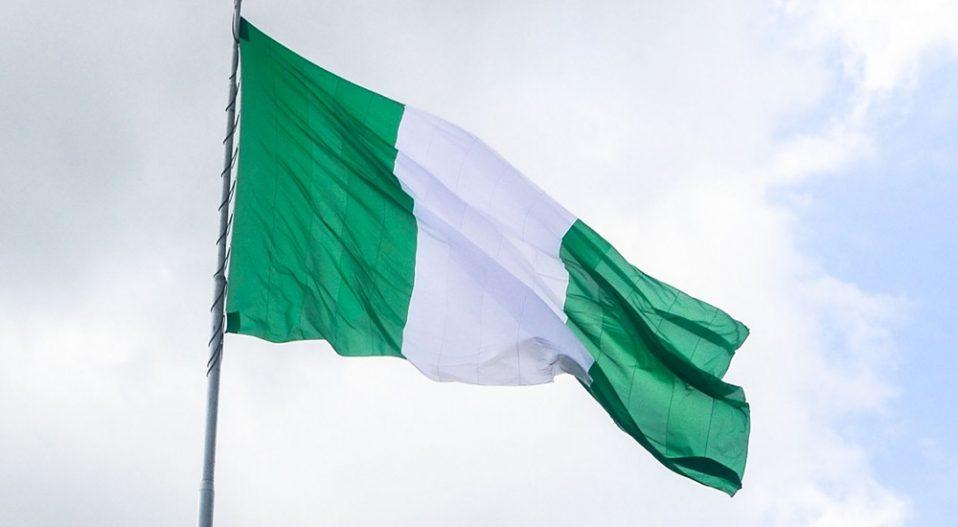 'NIGERIA OF MY DREAMS' BY OCHE CELESTINE ONJEWU