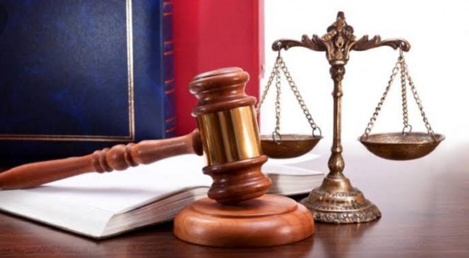 TRANSFORMING NIGERIA AND ITS POLITY: THE LAW AS AN EFFECTIVE TOOL, an essay by Adedimeji Quayyim Abdul-Hafeez