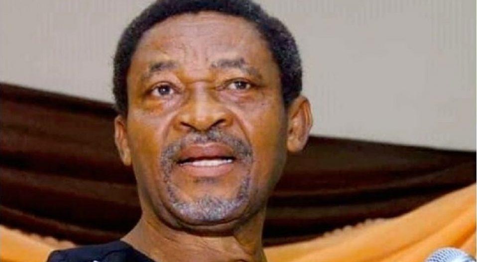 IKWUEMESIBE WINS WRR NIGERIAN TEACHERS AWARD 2018