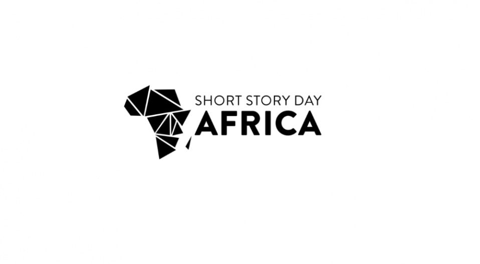 ENTER FOR THE 2019 SHORT STORY DAY AFRICA PRIZE [PRESS RELEASE]