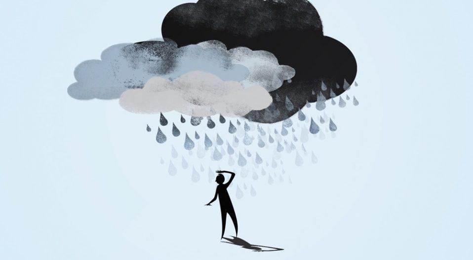 'SUICIDE' & 'THE NIGHT IS NOT DARK' (POEMS BY YUSUFF UTHMAN ADEKOLA)