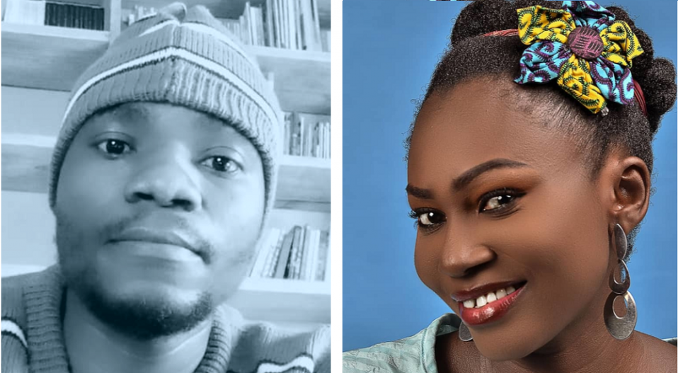 IQUO DIANAABASI & IFEANYICHUKWU PETER TO JUDGE EOPP 2019