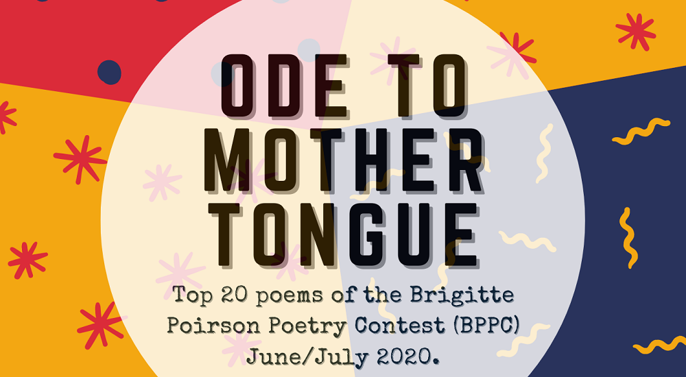 'ODE TO MOTHERTONGUE': NIGERIAN POETS DAZZLE POETRY LOVERS IN LOCAL DIALECTS FOR BPPC