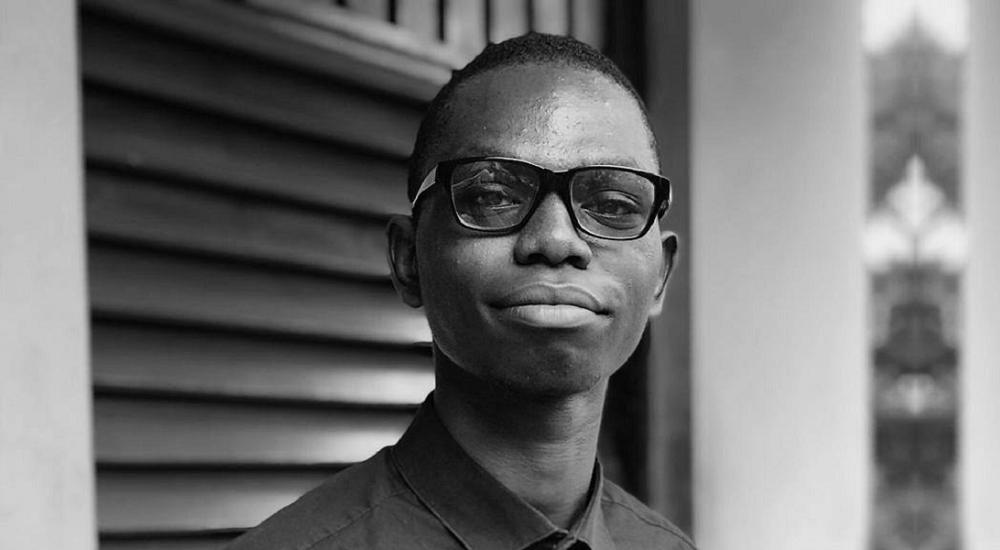 AYOKUNLE SAMUEL BETIKU WINS 9TH ERIATA ORIBHABOR POETRY PRIZE…OSHO TUNDE & YVONNE NEZIANYA EMERGE RUNNER-UPs