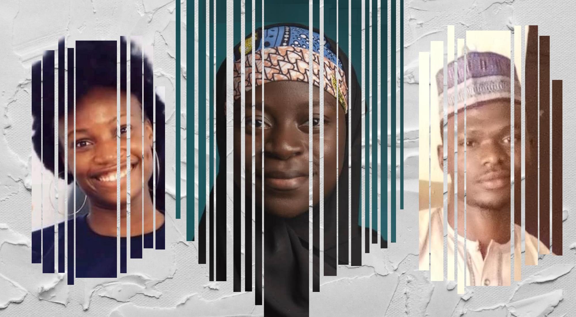 BPPC 2021: ZAKIYYAH DZUKOGI WINS APRIL / MAY EDITION